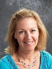 Kathy Damhof