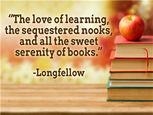 http://www.readingrainbow.com/wp-content/uploads/serenityofbooks_longfellow.png