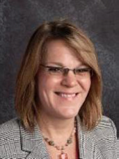 Mrs. Dresler